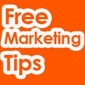Marketing Tips For You Business